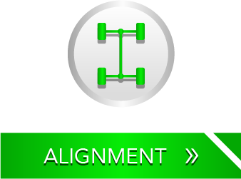 Schedule an Alignment Today!