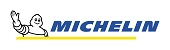 Michelin Tires Available at Belhaven Tire & Auto in Charlotte, NC 28216