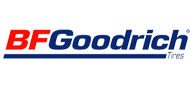 BFGoorich Tires Available at Belhaven Tire & Auto in Charlotte, NC 28216
