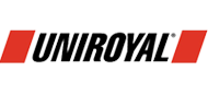 Uniroyal Tires Available at Belhaven Tire & Auto in Charlotte, NC 28216
