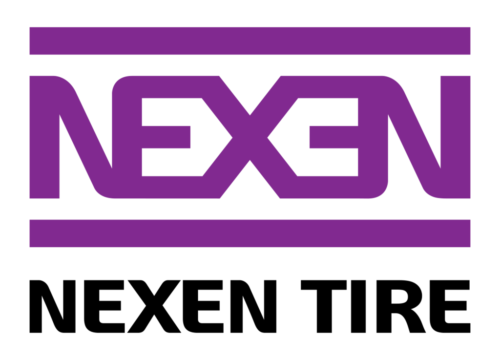 Nexen Tires Available at Belhaven Tire & Auto in Charlotte, NC 28216