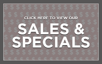 Click Here to View Our Sales & Specials at Lara Tires and Wheels 2!