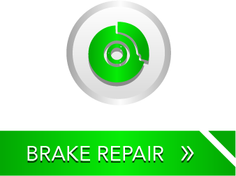 Schedule a Brake Repair Today!
