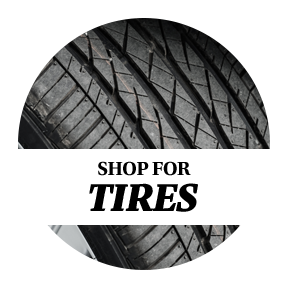 Shop for Tires at Belhaven Tire & auto Center in Charlotte, NC 28216