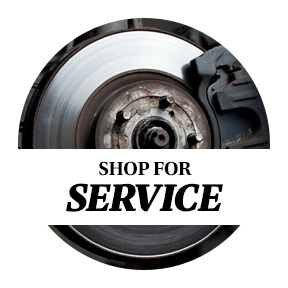Automotive Services Available at Belhaven Tire & auto Center in Charlotte, NC 28216