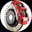 Brake Repairs Available at Belhaven Tire & Auto Center in Charlotte, NC 28216